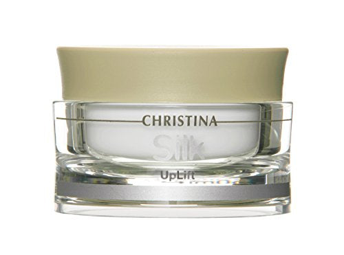 Christina - Silk Uplift 50ml