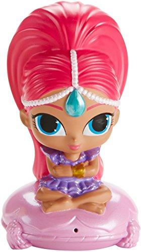 Fisher-Price Nickelodeon Shimmer & Shine Shimmer Bath Squirter
