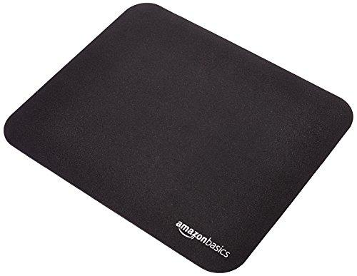 Amazonbasics Gaming Mouse Pad