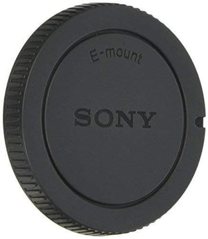 Sony Alcb1Em Nex Body Cap For Several Models