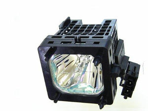 A1203604A Sony Kds 55A2000 Tv Lamp