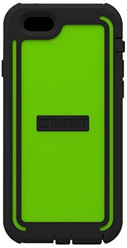 Trident Cyclops Series Case For Iphone 6/6S - Trident Green