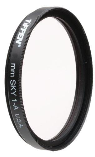 Tiffen 49ND10 49mm ND1.0 2 1//3-Stop Neutral Density Filter