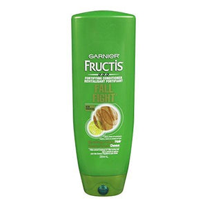 Garnier Fructis Fall Fight Conditioner For Falling Breaking Hair, 13 Fluid Ounce
