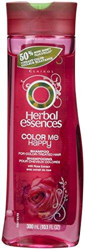 Herbal Essences Color Me Happy Shampoo For Color-Treated Hair - 10.17 Oz