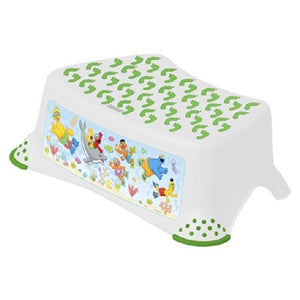 Miraculous Potty Training Step Stools Ncnpc Chair Design For Home Ncnpcorg