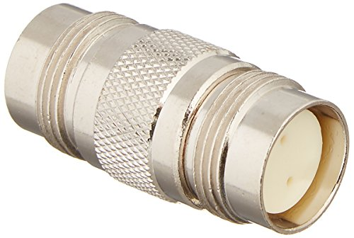 C2G/Cables to Go 01851 Twinaxial Coupler