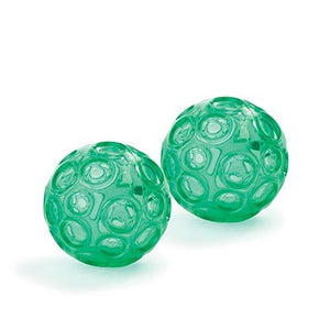 Optp Franklin Textured Ball Set - Le9001