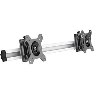 Lorell Mounting Arm (99762)