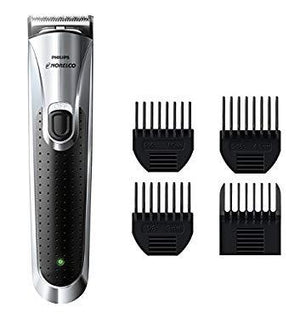 Philips Norelco Beard Trimmer Series 1200, 9 Length Settings, Bt1200/42