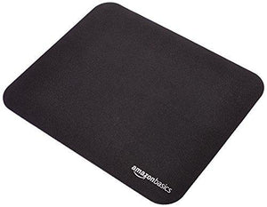 Amazonbasics Mini Gaming Mouse Pad - 10-Pack