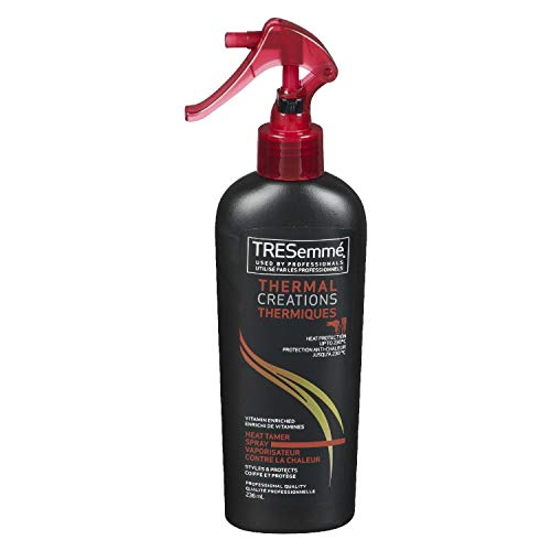 TRESemme Thermal Creations Heat Tamer Spray 8 oz