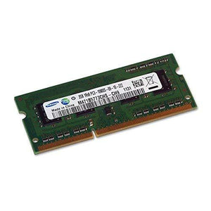 Pin Laptop Sodimm