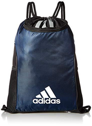 Adidas Team Issue Ii Sackpack Collegiate Navy One Size