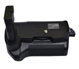 Polaroid Wireless Performance Battery Grip For The Canon T3 / 1100D Digital Slr Camera