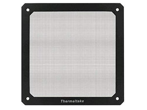 Thermaltake Magnetic Fan Filter Cooling Ac-003-On1Nan-A1 Black