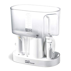 Waterpik Classic Professional Water Flosser, WP 72