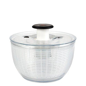 Oxo 1052421 Serving Bowl, Small, White