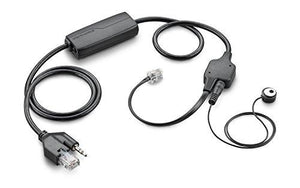 Plantronics Apv-63 Ehs Adapter (Avaya)