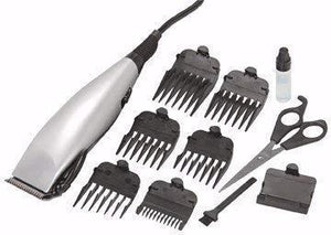 Hf Tools Pet Hair Clipper Set