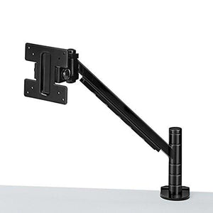 Fellowes Designer Suites Flat Panel Monitor Arm (8038201)