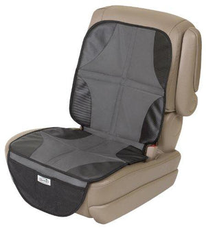 Summer Infant Duomat For Car Seat, Black