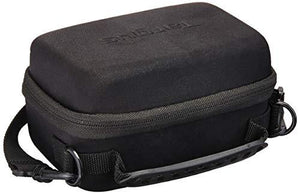 Targus Eva Camcorder + Camera Case - Black (Tgc-Ec610)