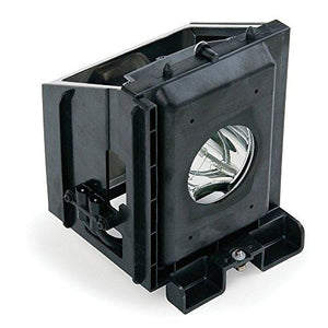 Samsung Hl-P5663W Tv Assembly Cage With High Quality Projector Bulb