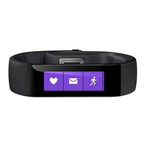 Microsoft Band - Large