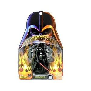Hasbro Darth Vader Star Wars Action Figure