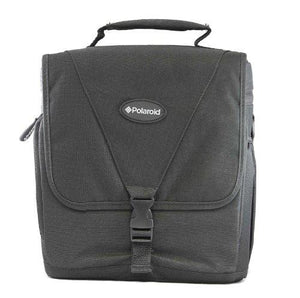 Polaroid Studio Series Camcorder / Camera Case (Black)