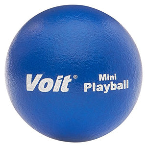 "Voit Tuff 5"" Mini Playball - 1 Each"