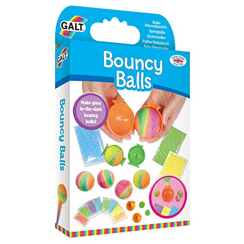 Galt Toys, Bouncy Balls