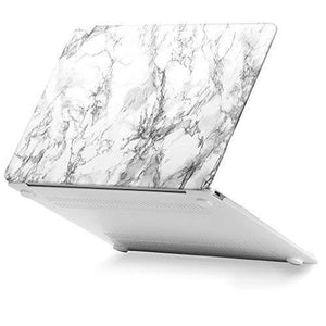 Gmyle Macbook Hard Case Print Frosted For The New Macbook 12 Inch With Retina Display
