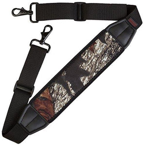 OP/TECH USA S.O.S. Strap (Nature)