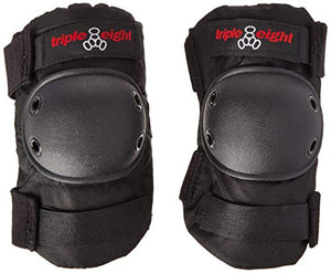 Triple Eight Elbowsaver Elbow Pads (1-Pair)