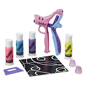 Dohvinci Starter Set With Stamp And Scrape Tools