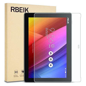 Rbeik Screen Protector For Asus Zenpad 10 10.1 Inch Tablet