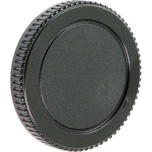 Polaroid Camera Body Cap For The Pentax Q, Q10 Digital Slr Cameras