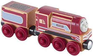 Fisher-Price Thomas & Friends Wood, Caitlin