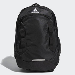 Adidas Excel Backpack Black/White One Size