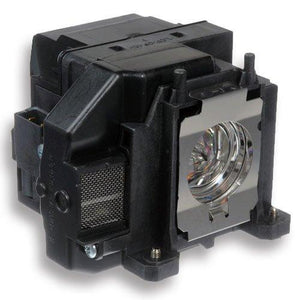 Elplp67 Elplp67 Replacement Lamp With Housing For Ex-3210 Epson Products