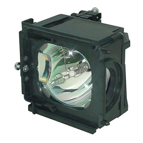Select Samsung Hls6186Wx/Xaa Rear Projection Television Replacement Lamp Rptv