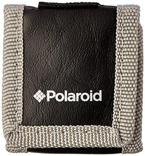 Polaroid Memory Card Wallet