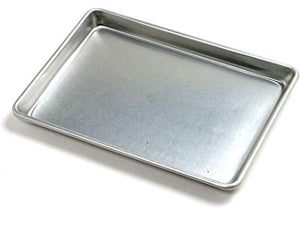 Norpro Professional 9-Inch By 12-Inch Heavy Gauge Cookie Sheet