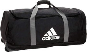 adidas XL Cricket Team Wheel Bag