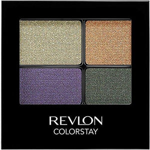 Revlon 16 Hour Eye Shadow-Flirtatious (503)-0.16 Ounces