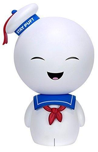 "Funko Dorbz Xl: Ghostbusters - 6"" Stay Puft Man Action Figure"