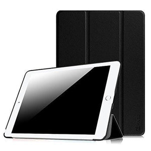 Fintie iPad Pro 9.7 Case Ultra Slim Lightweight Smart Shell Standing Cover
