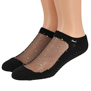 Shashi Star Women'S Socks Bundle Regular Toe